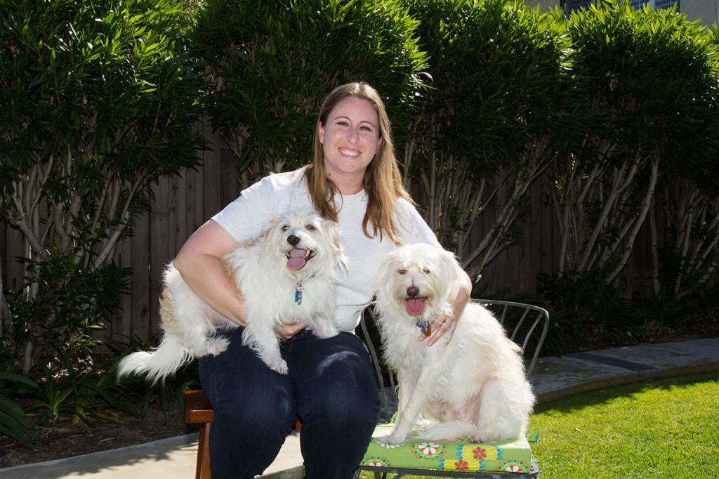 Animal Care Manager, Our Dog House,