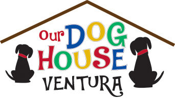 Our Dog House Ventura